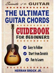 amazon ultimate  guitar methods