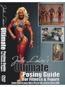 amazon ultimate  posing guides