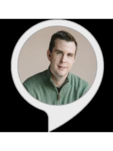 LukeGuy update  podcast apps