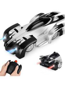GotechoD    vacuum rc cars