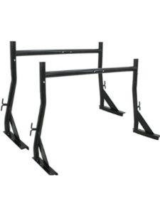 ZENY ladder racks