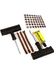 FANCYLEO tubeless tire repair kit