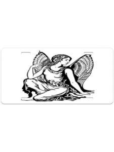 Ambesonne virgo  tattoo designs