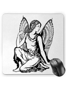 BGLKCS virgo  tattoo designs