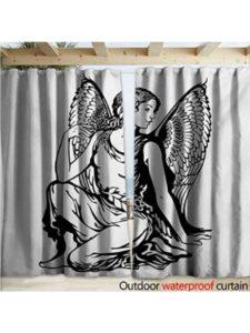 warmfamily virgo  tattoo designs