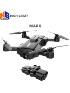 Beyondsky visual  flight trackers