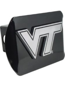 Elektroplate vt  trailer hitch covers