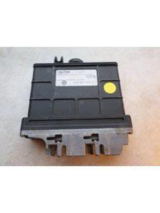 Volkswagen Group. vw jetta  transmission control modules
