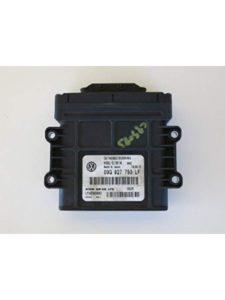 Volkswagen vw jetta  transmission control modules