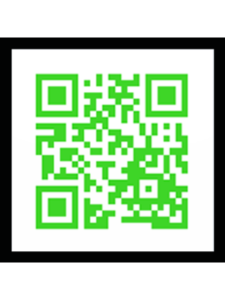 Skybiz web  pdf converters