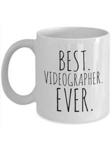 PTDShops    wedding photographer videographers