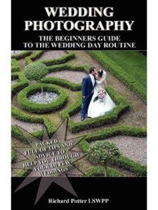 New Generation Publishing    wedding photography beginners