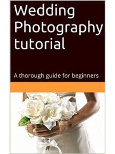 PhotoManhattan    wedding photography beginners