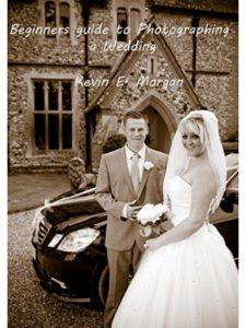 amazon    wedding photography beginners