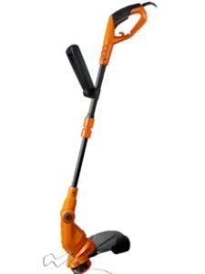 Positec/Worx - Lawn & Garden electric trimmer