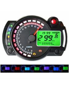 China wont work  speedometers