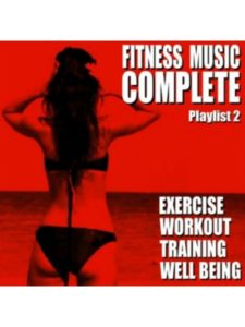 Blue Claw Music workout  metal musics