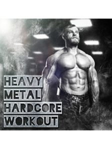 Louder Records workout  metal musics