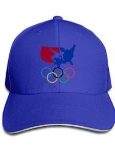 amazon wrestling 2016  summer olympic