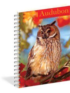 Workman Publishing Company wwf  engagement calendars