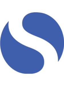aesop systems xml  html editors