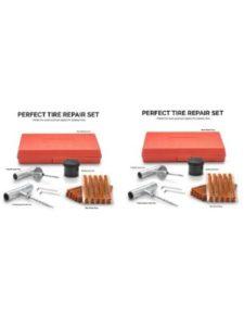 Tooluxe tubeless tire repair kit