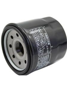Cyleto yamaha fz 07  oil filters