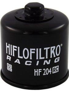 Hiflofiltro yamaha fz 07  oil filters