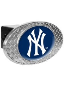 Great American Products yankee  trailer hitch cover