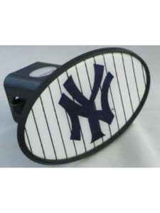 LPSUSA yankee  trailer hitch cover
