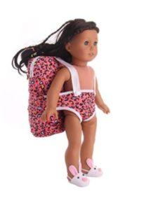 WensLTD_ doll carrier