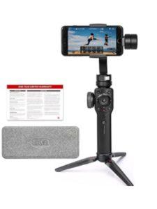 zhi yun zoom  effect cameras