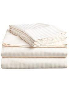 Cottington Lane 160cm  short mattresses
