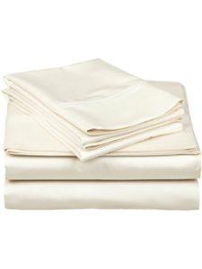 True Linen 160cm  short mattresses