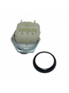 OEM neutral safety switch