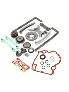 Domestic Gaskets 1999 jeep grand cherokee  transmission control modules