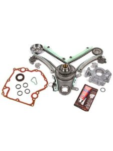 Evergreen Parts And Components 1999 jeep grand cherokee  transmission control modules