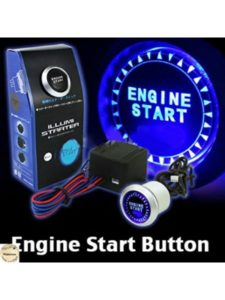 JDMBESTBOY 2000 ford expedition  starter relays