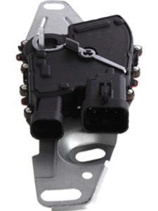 Evan-Fischer 2000 silverado  neutral safety switches