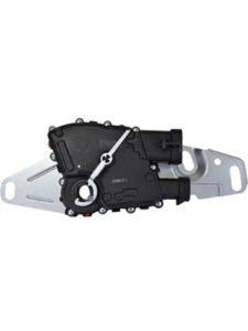 PT Auto Warehouse 2000 silverado  neutral safety switches