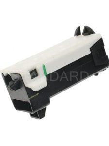 Standard 2000 silverado  neutral safety switches