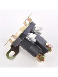 RaceTech Electric 2001 ford taurus  starter relays