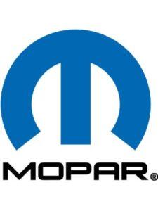 Mopar 2003 dodge neon  neutral safety switches