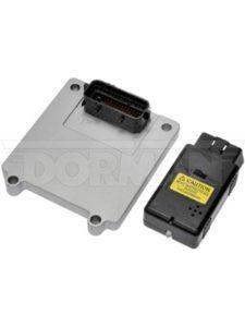 Dorman - OE Solutions 2009 chevy malibu  transmission control modules