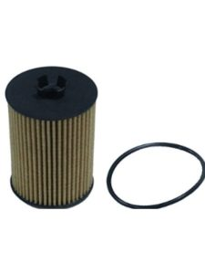 GKI 2012 chevy cruze  oil filters