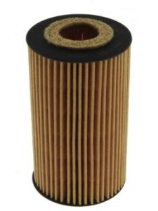 Mahle 2012 chevy cruze  oil filters