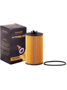 Premium Guard 2012 chevy cruze  oil filters