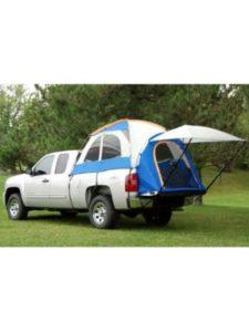 Napier Enterprises 57044  sportz truck tents