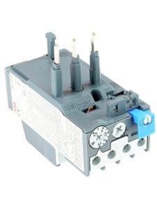 ABB power relay
