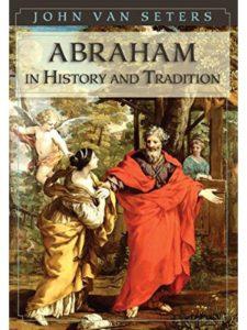 Echo Point Books & Media abraham  bible histories